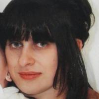 L'omicidio di Rosi Bonanno, il marito era capace di intendere