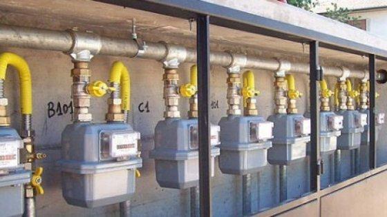 Luce e gas a palermo boom di truffe cambi di gestore all - Contatore gas in casa ...
