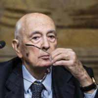 """Mafia, Borsellino quater: """"Napolitano non verrà più sentito"""""""