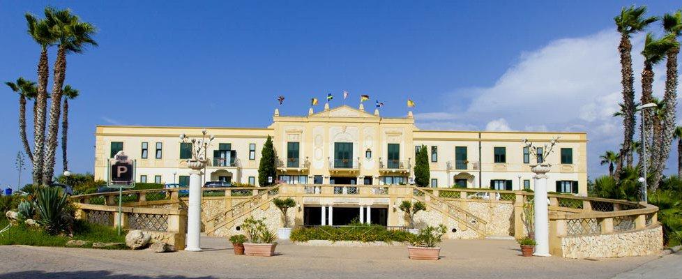 Marsala, sigilli all'impero dei Licata: sequestrati in tutto 127 milioni di euro per evasione fiscale