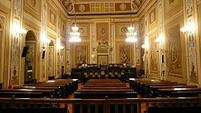 I fantasmi di Palazzo dei Normanni     di GERY PALAZZOTTO