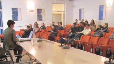 Da Palermo a Hong Kong  Video  gli universitari che sognano la Cina