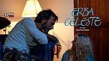 """""""Erba celeste"""", il film di Valentina Gebbia"""