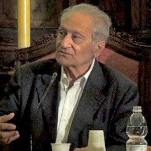 Morto a Catania lo storico Giarrizzo