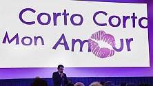 """Corto Corto mon amour vince """"Ignorance"""""""