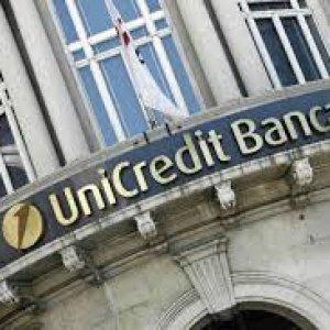 Messina, tassi di interesse usurai. Unicredit condannata a risarcire i clienti