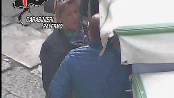 Una donna boss gestisce la cassa di Cosa nostra. Nuovo colpo alle cosche, 38 arresti