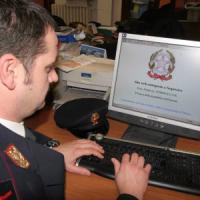 Catania, quattro arresti e una denuncia durante i controlli antiterrorismo