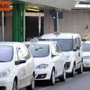 Palermo, a gennaio parte il taxi condiviso: in centro con 2 euro