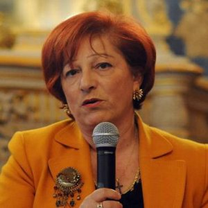 Antonella De Miro nuovo prefetto di Palermo - Repubblica.it