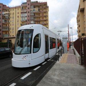 Inquinamento, Palermo approva per la prima volta la Ztl in centro