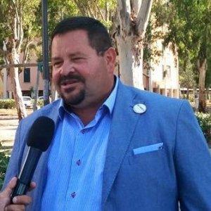 Gela, M5s valuta espulsione del 'suo' sindaco dal Movimento