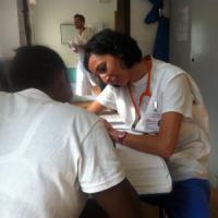 Msf via da Pozzallo, la testimonianza di un medico: