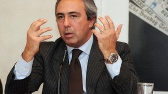 Riscossione sicilia il presidente ai pm i nomi dei for Elenco dei deputati