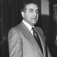 Mattarella omaggia il fratello Piersanti nell'anniversario dell'omicidio