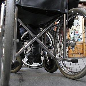 Assistenza agli studenti disabili, sbloccati i fondi ma solo fino a febbraio