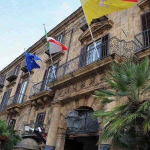 Regione Sicilia, i cento commissari alla guida degli enti fantasma