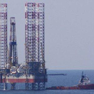 In Sicilia via a nuovi pozzi di petrolio e trivellazioni, scoppia la polemica