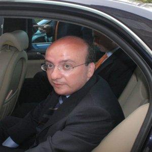 Processo per i corsi d'oro, l'ex dirigente della Formazione accusa Genovese in aula