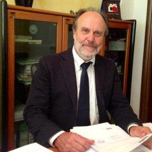 Bufera all'Asp di Palermo, revocato l'incarico al direttore sanitario