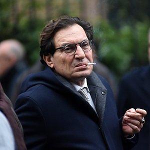 """Caso trivelle, Crocetta: """"In Sicilia si cerca gas, no rischi e no referendum"""""""