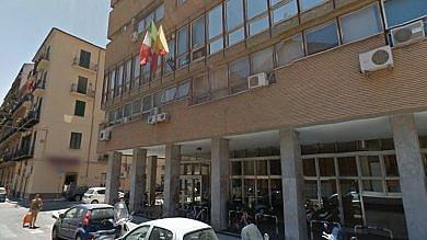 Valzer di poltrone all'Asp di Palermo