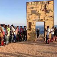 Lampedusa, la sindaca Nicolini: