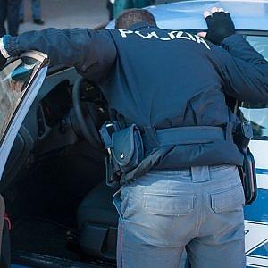 Dai lidi balneari al recupero crediti, gli affari della mafia a Catania: 16 arresti