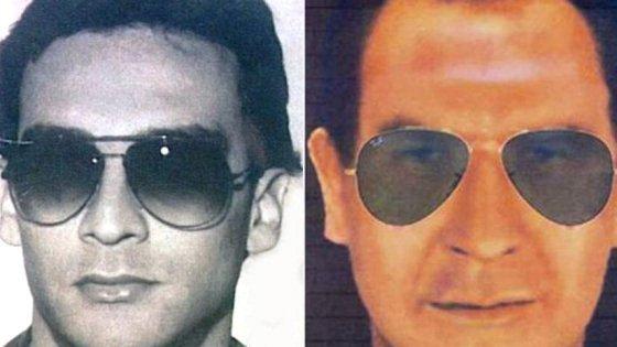 Stragi Falcone e Borsellino, ordine di arresto per il superlatitante Messina Denaro