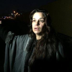 Terrorismo, dottoranda libica fermata a Palermo: il Riesame ordina il carcere