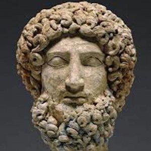 Torna in Sicilia anche la Testa di Ade. Il Paul Getty Museum restituisce il reperto trafugato a Morgantina
