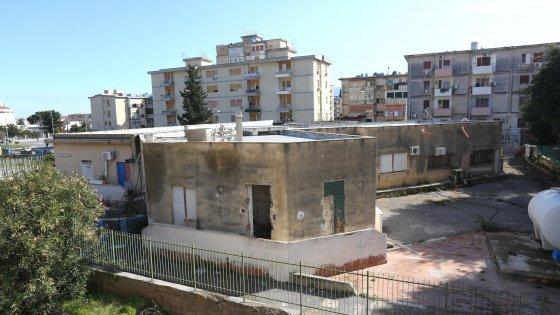 Casa, in Sicilia è emergenza: 10 mila sfratti e 40 mila famiglie in attesa di alloggio, sindacati in piazza