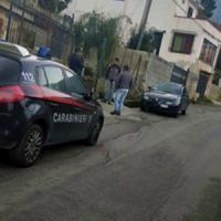 Carini, fucilata a bambino di quattro anni: arrestato il cugino