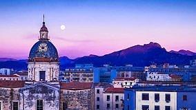 Visita notturna alla torre di San Nicolò, gli appuntamenti di domenica 31 gennaio