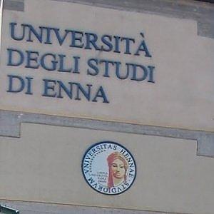 Enna, lo Stato commissaria la fondazione dell'università Kore
