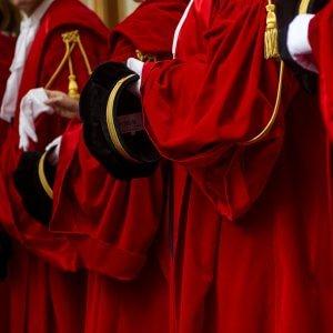 Strage di Capaci, giudice popolare si dimette: a rischio il processo d'appello a Caltanissetta