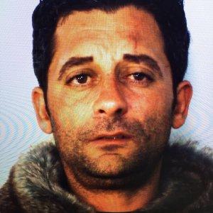 Strangola per gelosia l'ex compagna a Misterbianco, aveva già ucciso in passato