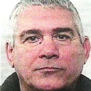 Omicidio di mafia nel Catanese, ucciso un pregiudicato 66enne