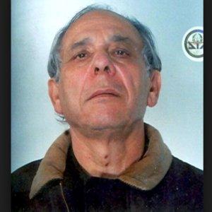 Mafia, la Dia confisca 100 milioni di euro agli eredi del costruttore Pecora