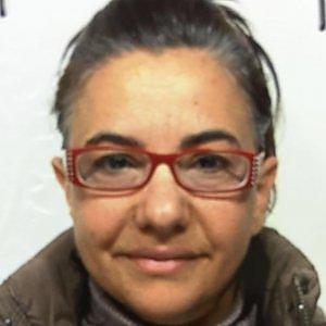 Misterbianco (Catania), uccisa madre di tre bambini: fermato il convivente