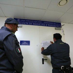 """Facoltà di medicina romena a Enna, via libera del giudice. Il ministro: """"Resta non autorizzata"""""""