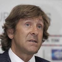 """Gerolin: """"Quello del futuro sarà un Palermo giovane"""""""