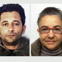 Femminicidio a Misterbianco, l'ex compagno non risponde al gip