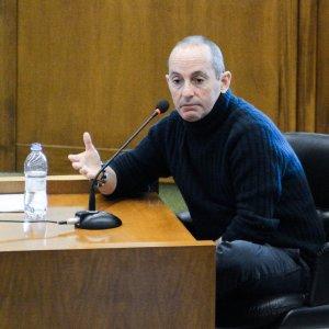 """Stato-mafia, Ciancimino torna in aula: """"Così feci il messaggero del papello di Riina"""""""