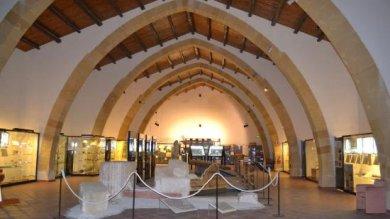 """""""Intascavano i soldi dei biglietti"""": indagati due custodi del museo di Marsala"""
