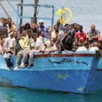 Migranti, a Palermo prime condanne per la tratta di esseri umani