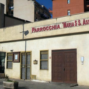 Palermo, prete pedofilo: il gip gli concede i domiciliari