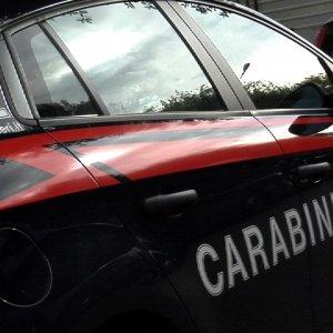Mafia, maxi-blitz a Catania con 109 arresti: tre donne a capo del clan Laudani (video)