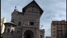 I segreti di Villino Florio una visita guidata nel capolavoro liberty
