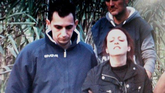 """Omicidio Loris, la nuova verità shock di Veronica: """"Lo ha ucciso mio suocero, era il mio amante"""""""